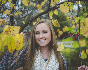 Senior {starting at $325}