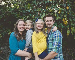 Kids + Family {$275}