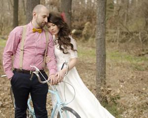 Wedding {starting at $2,295}